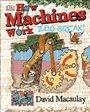 How Machines Work Zoo Break.jpg