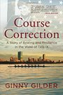 Course Correction A Story of Rowing and Resilience in the Wake of Title IX.jpg