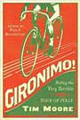 Gironimo Riding the Very Terrible Tour of Italy.jpg