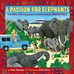 A Passion for Elephants.jpg