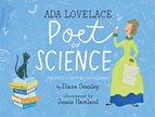 Ada Lovelace, Poet of Science.jpg