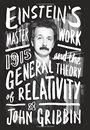 Einstein's Masterwork.jpg