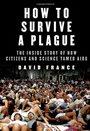 How to Survive a Plague.jpg