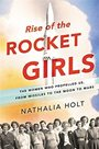 Rise of the Rocket Girls.jpg