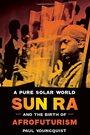 A Pure Solar World.jpg