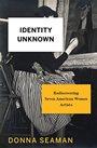 Identity Unknown.jpg