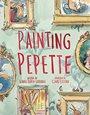 Painting Pepette.jpg