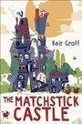 The Matchstick Castle.jpg