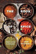 book of spice.jpg