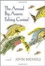 Annual Big Arsenic Fishing Contest.jpg