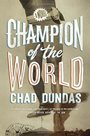 champions of the world.jpg