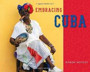 Embracing Cuba.jpg