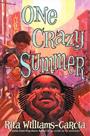 deans_one_crazy_summer.jpg
