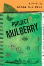 lsp_projectmulberry.jpg