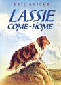classics_lassie.jpg