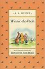 classics_winnie-the-pooh.jpg