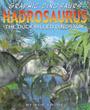 hadrosaurus.jpg