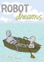 sixtraits_robotdreams.jpg