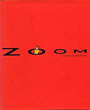 sixtraits_zoom.jpg