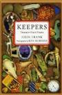keepers.jpg