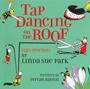 tapdancing.jpg