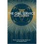 the_owl_service.jpg