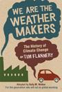 weathermakers.jpg