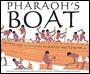 Pharaohs Boat
