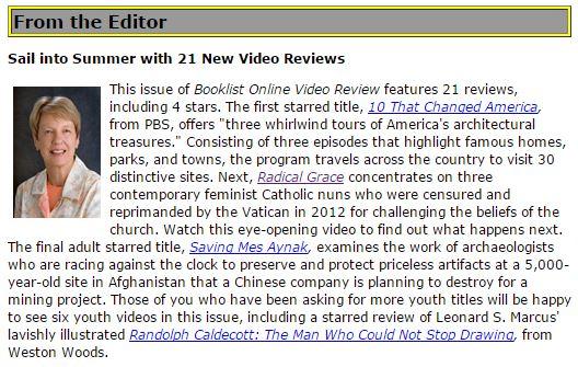 Video Review.JPG