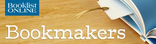 Booklist Online Bookmakers