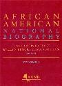 AfricanAmerican (90 x 124).jpg