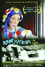 Katrina (90 x 134).jpg