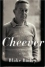 Cheever, by Blake Bailey