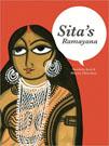 Sita's Ramayan