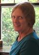 Carolyn Phelan
