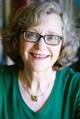 Joyce Saricks