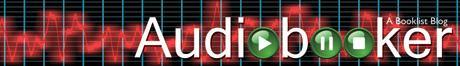 audiobooker_final.jpg