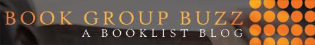tai_bookgroupbuzz_update.jpg